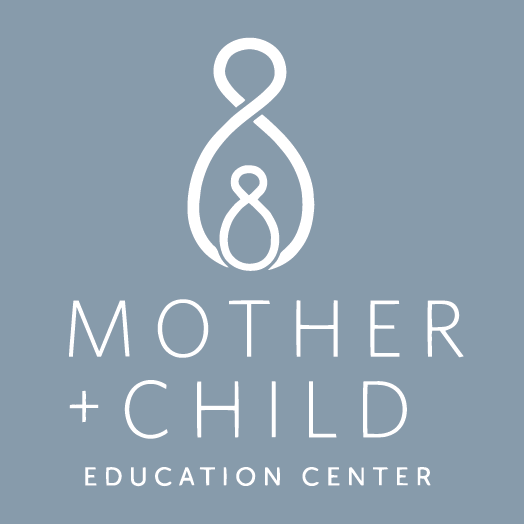 Mother + Child Education Center